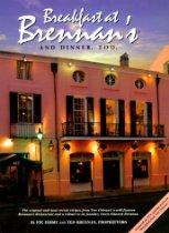 brennans-cookbook