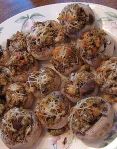 clam-stuffed-mushrooms-21
